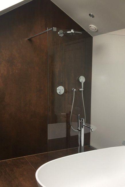 Badkamer Verbouwen Installatiebedrijf Buijsse In Hulst